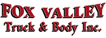 Fox Valley Truck & Body INC. Logo
