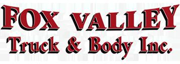 Fox Valley Truck & Body INC. Logo